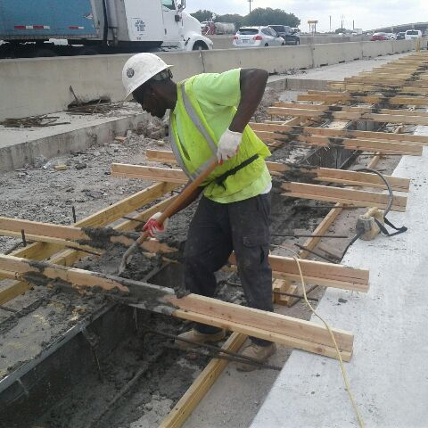 trench drain installation guides