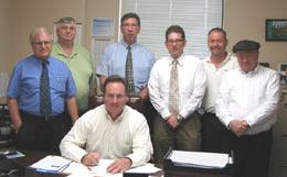Keystone Sales Pennsylvania Deleware